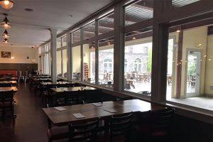 Restaurants in Pittsfield MA, Restaurants in the Berkshires, Lakeside Restaurants Pittsfield MA, Waterfront Dining Berkshires, Waterfront Restaurants Pittsfield MA