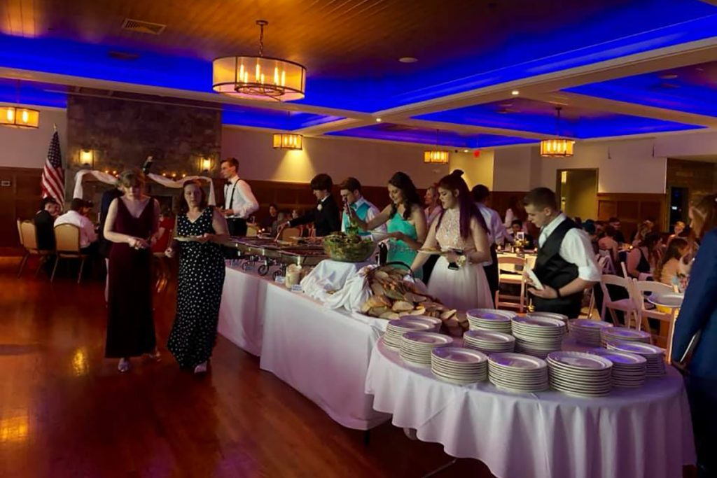 Wedding Venue in Pittsfield MA, Wedding Venue in the Berkshires, Wedding Venues in Pittsfield MA, Wedding Venues in the Berkshires, Venues in Pittsfield MA, Venues in the Berkshires